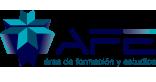 AFESL Logo