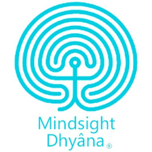 Mindsight Dhyâna