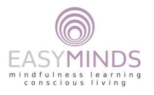 EASYMINDS logo