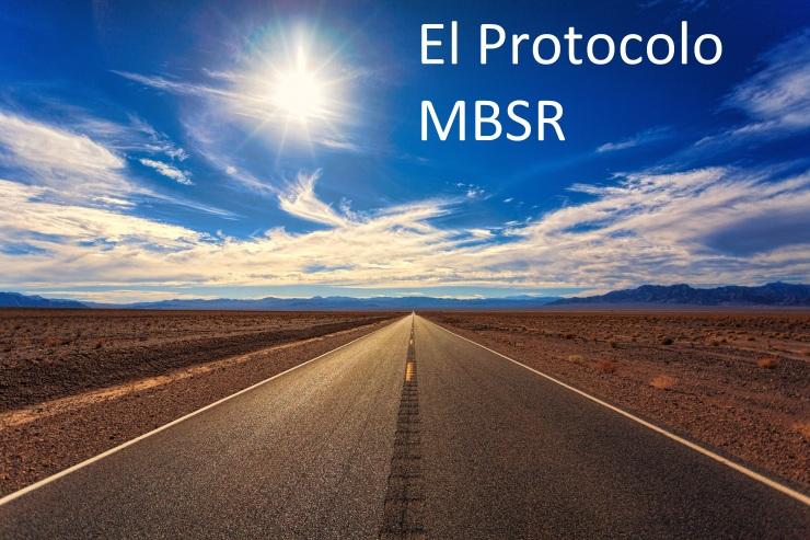Protocolo MBSR_1